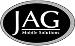 JAG Mobile Solutions - Portable Restroom Trailers, Porta-Lisa, Shower Trailers