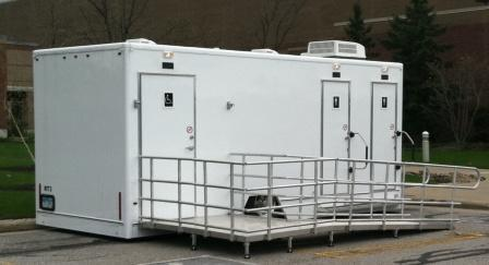 ada compliant overview jag mobile solutions mobile restroom