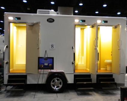 Combination Shower > Floor Plans   JAG Mobile Solutions   Mobile ...