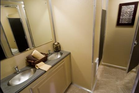 commercial > overview | jag mobile solutions | mobile restroom